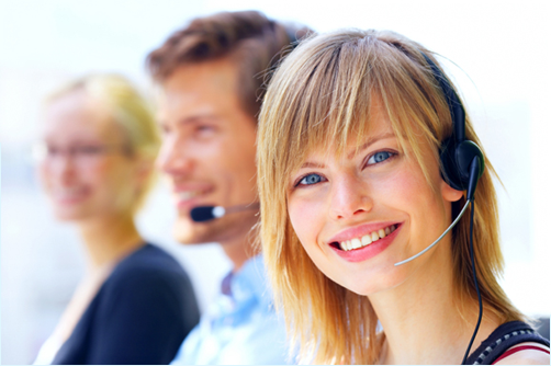 Customer-Service-UnifyLenders