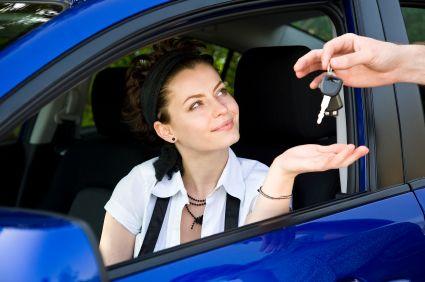 auto-refinance-history